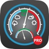 Barometer Plus - Altimeter and Barometer