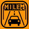 Silverware Software, LLC - MileTracker - Mileage Tracker and Reporting  artwork