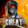 Cheats for Modern Combat 5: Blackout