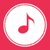 Free Music: Unlimited Music Player & Songs Album