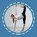弥雅瑜伽-健身减肥瘦身基础每日瑜伽
