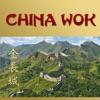 China Wok - Sarasota