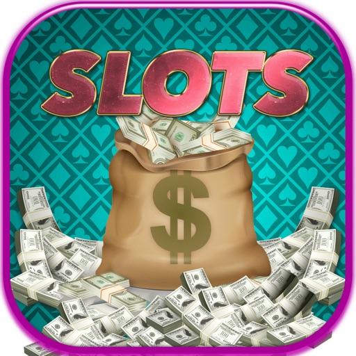 Best Bag Golden Casino - Special Game Club iOS App