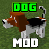 DOGS EDITION MODS FOR MINECRAFT PC GAME