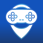 Game Tracker - video game release dates icon