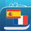 Diccionario de Traducción Español-Francés