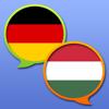 Wörterbuch Deutsch Ungarisch