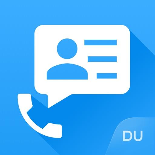 DU Caller: Caller ID & Spam Phone Blocker
