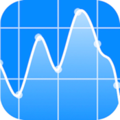 CostLog - Smart Budgeting with Free Personal Cashflow Forecast icon