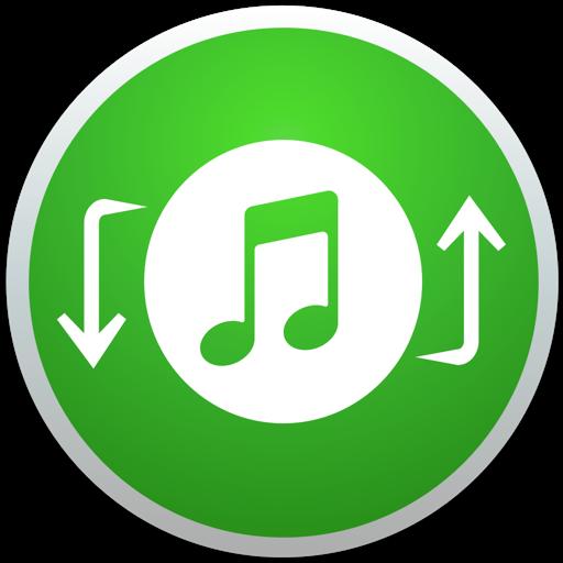 Universal Audio Converter