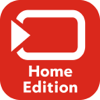 Anyplace TV Home Tablet (ON)