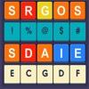 WORDTRIS - One wordbrain Search Games