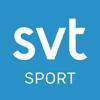 Sveriges Television AB - SVT Sport bild
