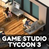 Game Studio Tycoon 3 – The Ultimate Gaming Business Simulation