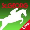 St.Georg Live