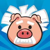 Piggie Latin app review