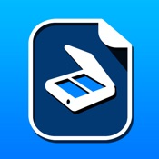 Scanner Studio - PDF Scanner with File Manager