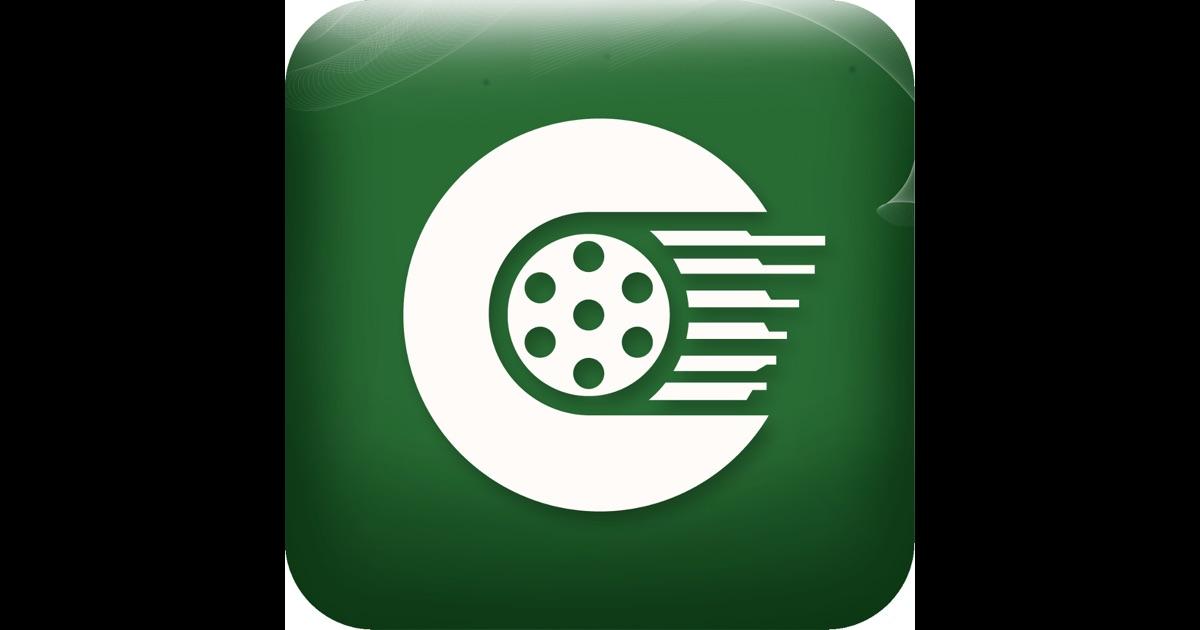 Ert token tv app download : Pre euro irish coin crossword maker