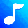 Free Music - MP3 Streamer & Playlist Manager Pro