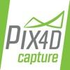 Pix4Dcapture