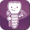 當代牙醫-植牙中心