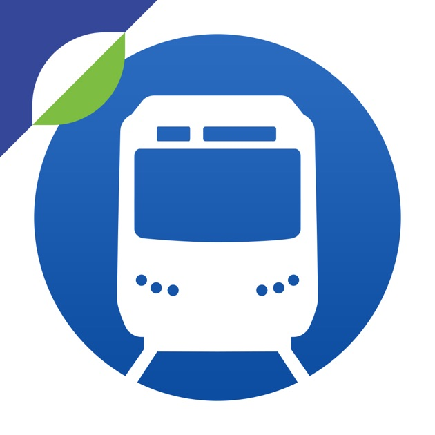 madrid metro map download