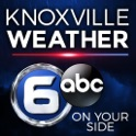 Knoxville Wx - weather from WATE 6 On Your Side