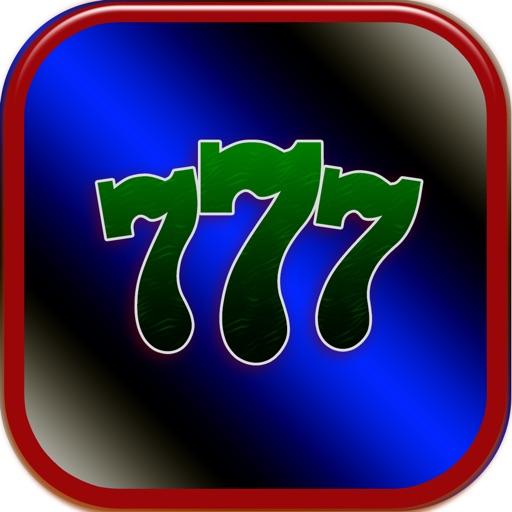Casino World 7 Chances iOS App