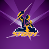 Official Melbourne Storm