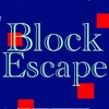 Solid Block Escape