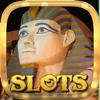 Adorable Big Egypt Caino Game