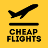 Cheap flights & Air tickets