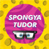 Spongya Tudor Wiki
