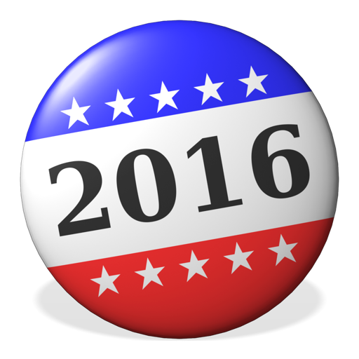 Election Manager 2016