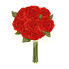 Flowers Sticker Pack for iMessage Wiki