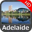 Marine : Adelaide HD icon