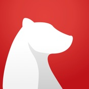 Bear - beautiful writing app for notes and prose