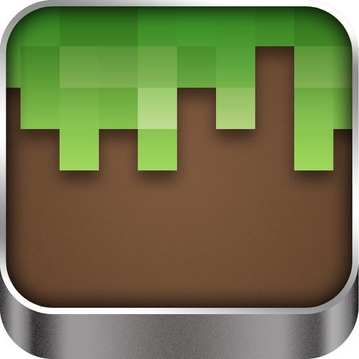 Pro Game - Dragon Quest Builders Version iOS App