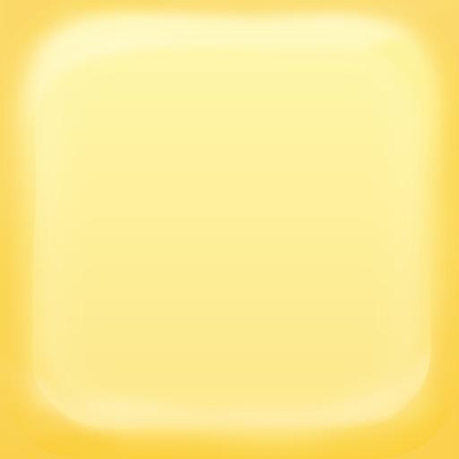 黄油相机【内购限免】