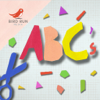 The Art of the ABCs Wiki