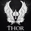 Superhero HD Wallpapers for Thor The Dark World