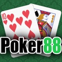 Poker 88 - Jacks or Better