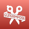 Superimpose Studio-Superponer sus fotos