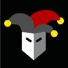 Kings : Reign Supreme Wiki