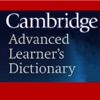 Cambridge Advanced Learner's Dictionary Free - Jorge De Jesus
