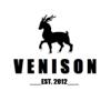 Venison.AR