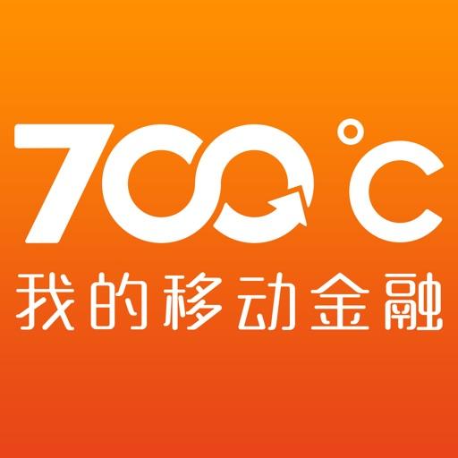 700度-保险代理人的移动金融