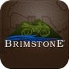 Brimstone Connection