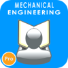 Mechanical Engineering Test