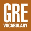 GRE Vocab Genius Apps free for iPhone/iPad